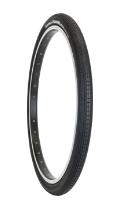 Reifen für Falträder / Klappräder
